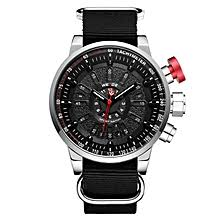 Buy <b>Weide Men's</b> Watches Online | Jumia Nigeria