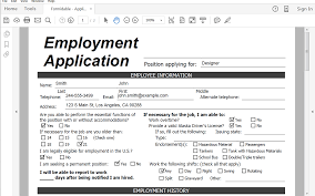 populate job applications from google forms webmerge you can now automatically generate all types of documents from your google forms responses can you think of any other ways that you can use webmerge to