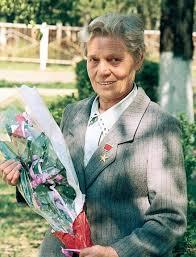 <b>Громова</b>, Мария Сергеевна — Википедия