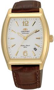 Наручные <b>часы Orient ERAE006W</b> — купить в интернет-магазине ...
