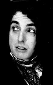 <b>Tiny</b> Tim (musician) - Wikipedia