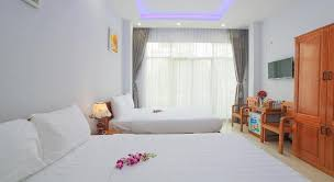 <b>Summer Beach</b> Hotel (Da Nang) - Deals, Photos & Reviews