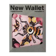 <b>New Wallet</b> - купить товары <b>New Wallet</b> в интернет-магазине ...