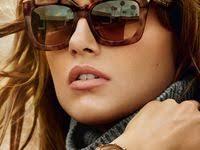 289 Best X -TREME EYE WEAR ): TREND'S images | Fashion ...
