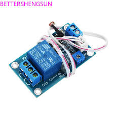 """""""<b>New original</b> authentic"""" OMRON <b>photoelectric switch</b> E3Z T61 To ..."""