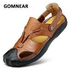 GOMNEAR Official Store - Small Orders Online Store, Hot Selling ...