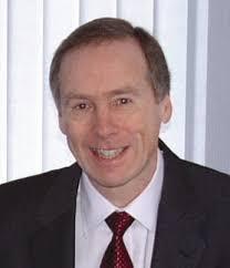 IEC (CAB) Representative, Mike Lawson - Mike%2520Lawson