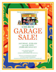 garage aic pearland flyer