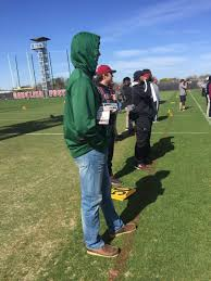 thebigspur com on ben lippen school qb trad beatty thebigspur com on ben lippen school qb trad beatty ing gamecocks today t co xvwnlnapfe