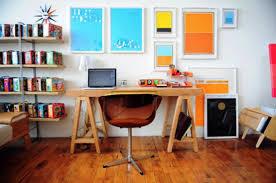 office table decoration ideas cheap office decor ideas cheap office design ideas