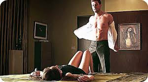 fifty shades darker featurette trailer 2017 fifty shades of fifty shades darker featurette trailer 2017 fifty shades of grey 2