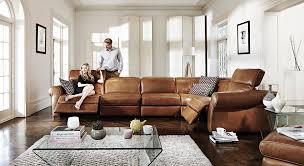 lifestyle living furniture