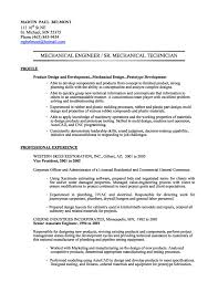 resume examples software engineer resume example skills sample resume for electrical engineering jobs curriculum vitae resume for electrical engineer internship resume for electrical