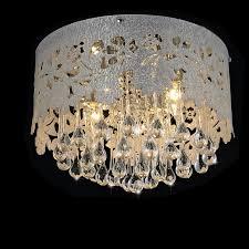 fluorescent kitchen ceiling lights cheap ceiling lighting