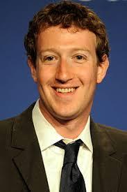 Mark Zuckerberg faz aniversário nesta segunda (Foto: Reprodução) (Foto: Mark Zuckerberg Mark Zuckerberg faz aniversário nesta segunda (Foto: Reprodução) - mark-zuckerberg-faz-aniversario-nesta-segunda
