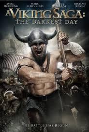 A Viking Saga: The Darkest Day – Legendado