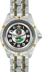 <b>Часы Спецназ</b> | Купить оригинальные часы «Спецназ» по ...