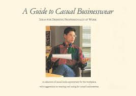 levi s helped define business casual business insider casual biz 1
