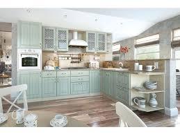Кухня модульная <b>Изабелла</b> Ясень купить в интернет-магазине ...