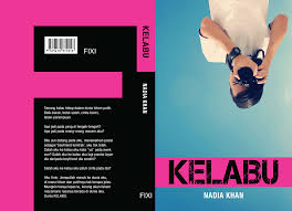 Image result for novel kelabu, gantung
