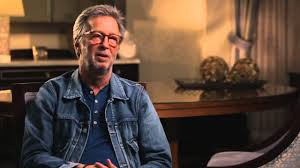 "<b>Eric Clapton</b> discusses ""The <b>Breeze</b> (An Appreciation of JJ Cale ..."