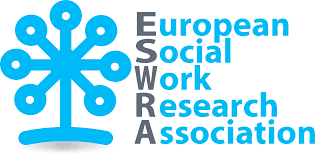 eswra doctoral and early career researchers