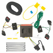 how to install a trailer wiring harness on jeep liberty wiring how to install a trailer wiring harness on 2006 jeep grand