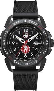 Наручные <b>часы Luminox</b> (Люминокс). Надежные часы ...