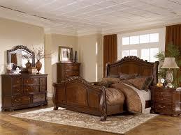 King Size Bedroom Sets Modern Modern King Size Bedroom Sets Soft Fabric Blanket Sheet Pillow Bed