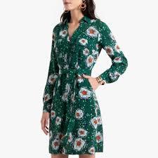 Распродажа платьев, <b>юбок</b> больших размеров по ...