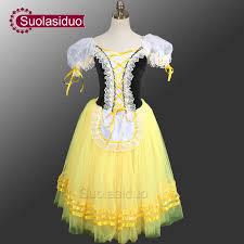 2019 <b>Giselle Degas Ballet Tutu</b> Dress Peasant Blue Giselle Tutu ...