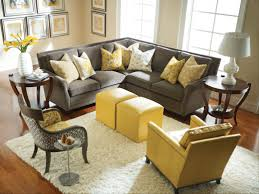 Yellow Living Room Decorating Living Room Yellow Living Room Ideas As Wells As Cheerful Yellow