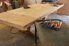 dining room design reclaimed wood trestle counter height trestle table u reclaimed wood trestle dining table cou