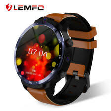 <b>LEMFO Smart</b> Watches for sale | Shop with Afterpay | eBay