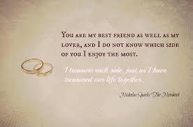 Nicholas Sparks Quotes. QuotesGram