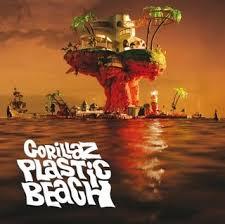 <b>Plastic Beach</b> - Wikipedia