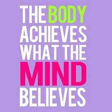 Image result for attitude fitness quotes