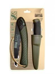 Ножовка <b>Bahco</b>, Швеция, <b>LAP</b>-<b>KNIFE</b> - купить в интернет ...