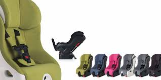Image result for Car Seats for Sale Canada