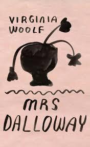 「Mrs. Dalloway」の画像検索結果
