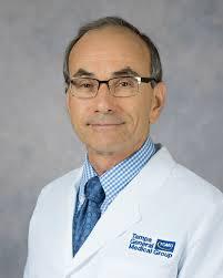 physician finder page 76 tampa general hospital samuel weinstein