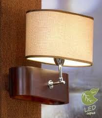 Купить светодиодные <b>бра</b>, цены от 51.00 руб.