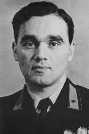 Aleksandr Sergeevič Jakovlev