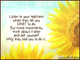 Inspirational Messages for Students: Motivational Quotes ... via Relatably.com