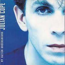 <b>Julian Cope</b> - <b>My</b> Nation Underground - Amazon.com Music