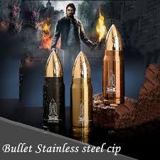 Online Shop Keelorn <b>350ml 500ml</b> Cute Vacuum Flasks Thermos ...