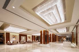 original design ceiling light crystal halogen pillow by katarna kudjov fulnov ceiling and lighting design