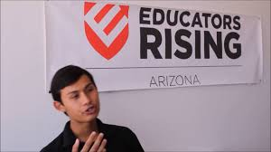 why i want to become a teacher educators rising arizona why i want to become a teacher educators rising arizona