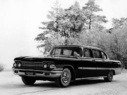 this page is about zil 111g has not been verified by our this page is about zil 111g has not been verified by our moderators description from