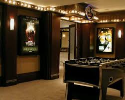 basement rec room ideas for all family members small modern basement rec room game room basement rec room decorating